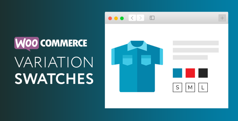 XT WooCommerce Variation Swatches Pro v1.7.1 Nulled