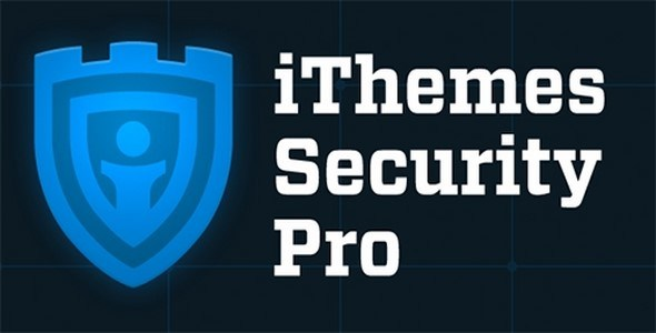 iThemes Security Pro v7.0.1 Nulled – WordPress Security Plugin
