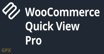 WooCommerce-Quick-View-Pro-Nulled-Download