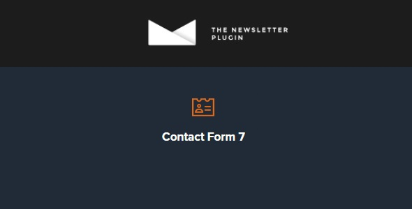 Newsletter v4.2.5 Nulled (Contact Form 7)