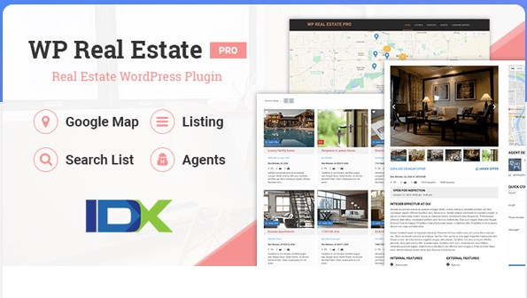wp-content-estate-nulled-download