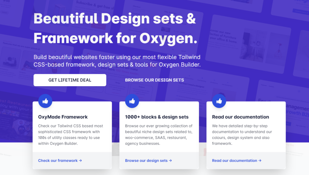 OxyMade-for-Oxygen-builder-Nulled-991x562