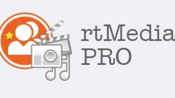 rtMedia Pro v4.6.8 Nulled (Add-Ons)