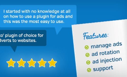 Advanced Ads v1.29.2 Nulled (Addons Pack Activated)