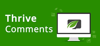 Thrive Comments v2.2 Nulled