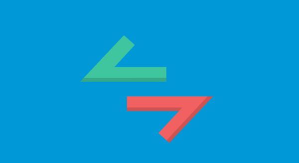 GamiPress v1.2.4 Nulled (Transfers)