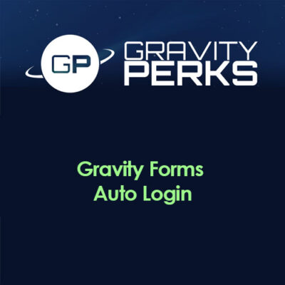 Gravity-Perks-–-Gravity-Forms-Auto-Login-Nulled-400x400