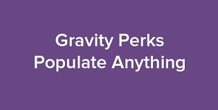 Gravity-Perks-Populate-Anything-nulled-download