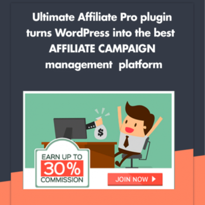 Indeed Ultimate Affiliate Pro v7.5 Nulled