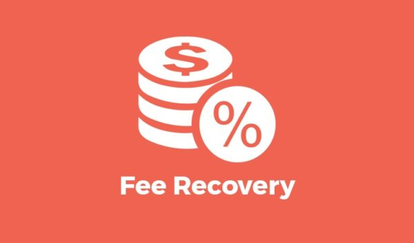 Give v1.9.4 Nulled (Fee Recovery)