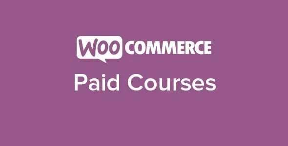 automattic-WooCommerce-Paid-nulled-download