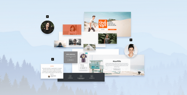Kadence Cloud v1.0.6 Nulled (ACTIVATED)