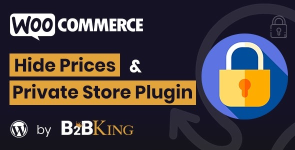 woocommerce-hide-prices-private-store-plugin-by-b2bking-nulled